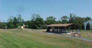 Lamplight Park