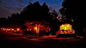 Elizabethtown/Hershey KOA Kampground