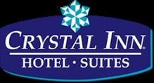 The Crystal Inn Hotel & Suites