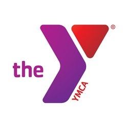 Doris Miller Family YMCA
