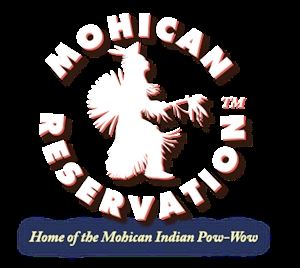 Mohican Reservation Campgrounds & Canoeing