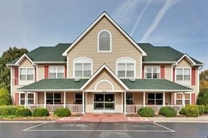 Country Inn & Suites By Carlson, Murfreesboro, TN