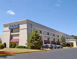 Baymont Inn & Suites St. Joseph / Stevensville