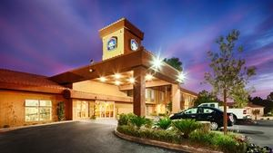 Best Western Plus - Las Vegas West
