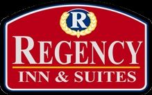Regency Inn & Suites McKinney