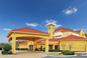 La Quinta Inn & Suites Shreveport Airport