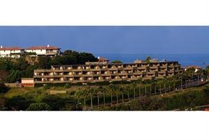 Best Western - Encinitas Inn & Suites at Moonlight Beach
