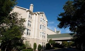 Homewood Suites by Hilton Austin-Arboretum/NW