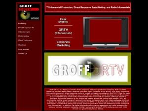 Groff Video & Film