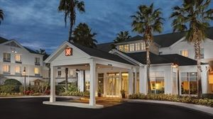 Hilton Garden Inn Orlando North/Lake Mary