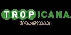 Tropicana Evansville Casino