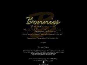 Bonnie's Impressions