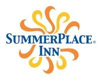 SummerPlace Inn