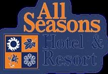 All Seasons Resort