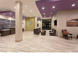 Diamond Bar Inn and Suites