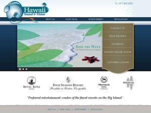 Hawaii Sound & Vision
