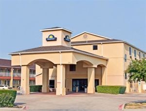 Days Inn Dallas Garland West