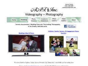 AAT, Inc. Video