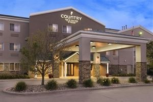 Country Inn & Suites By Carlson, Cedar Rapids Airport, IA