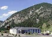 Whitewater Inn