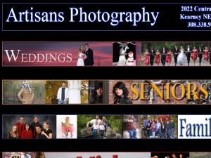 ARTISANS Photography & Videography
