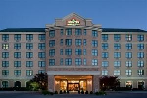 Country Inn & Suites By Carlson, Salt Lake City-South Towne