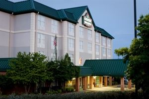 Country Inn & Suites By Carlson, Cool Springs, TN