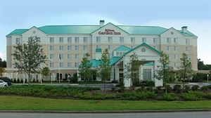 Hilton Garden Inn Mobile East Bay / Daphne