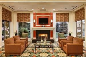 Hilton Garden Inn Chicago/Oakbrook Terrace