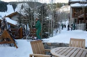 Trail's End Lodge