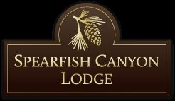 Spearfish Canyon Resort