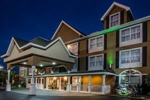 Country Inn & Suites By Carlson, Jacksonville, FL