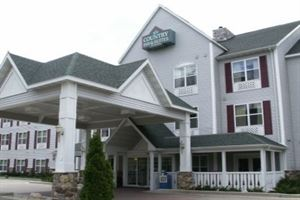 Country Inn & Suites By Carlson, Stevens Point, WI