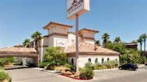 Hawthorn Inn & Suites by Wyndham Las Vegas/Henderson