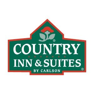 Country Inn & Suites By Carlson - New Orleans Airport