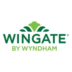 Wingate Inn - Little Rock