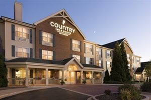 Country Inn & Suites By Carlson, Sycamore, IL