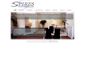 Spires Video Services, LLC