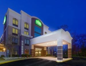 Wingate by Wyndham Virginia Beach / Norfolk Airport