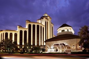 L'Auberge Casino Resort