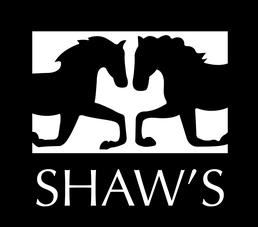 Shaws Restaurant & Inn