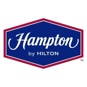 Hampton Inn & Suites Columbus-Downtown