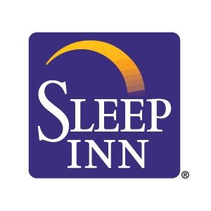 Sleep Inn Lake Wright