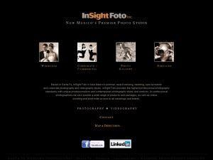 InSight Foto Inc.