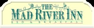 Mad River Inn