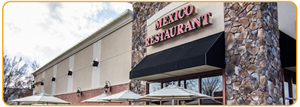 Mexican Restaurant - Short Pump