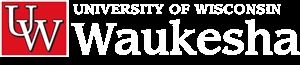 University Wisconsin Waukesha