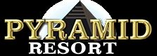 Pyramid Resort Motel