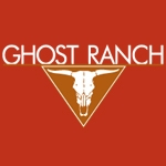 Ghost Ranch in Santa Fe