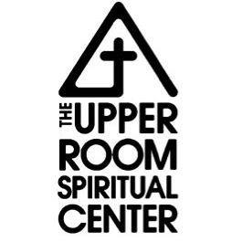 The Upper Room Spiritual Center